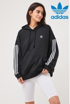 adidas Originals Jogginghose, dunkelgrau