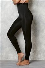 Wow 'Lift And Shape'-Leggings mit hoher Taille