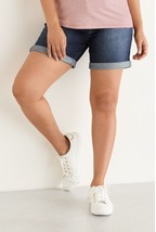 Asics Ayami Grey Shorts