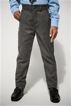 New Chino Style Trousers (3-16yrs)