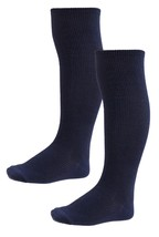 Over-The-Knee Socks Two Pack (Older Girls)
