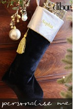 Lipsy Lace Beaded Collar Top