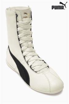 White Puma® Eskiva Hi