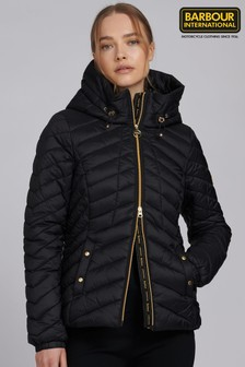 Navy The North Face® Navy Drew Hoody