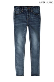 Levi's® 501® CT Tapered Fit Jean