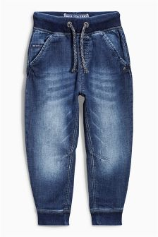 Extreme Wash Jeans (3mths-6yrs)