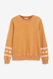 Grey Studio Cowl Neck Sweater