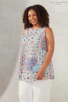 Pink adidas Supernova Glide