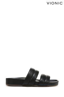 Black adidas Socks Three Pack
