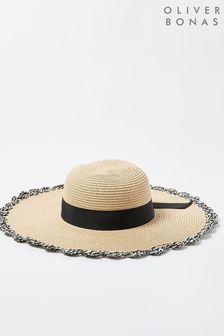 Aqua Free Hugs T-Shirt (3mths-6yrs)