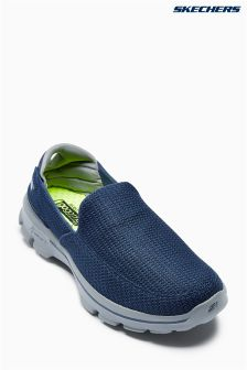 Skechers® Go Walk 3