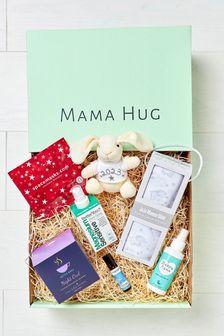 Black Vans Atwood