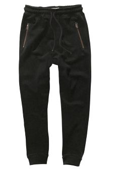 Drop Crotch Skinny Joggers (3-16yrs)