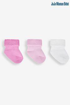Cotton Sateen Oriental Blossom Bed Set