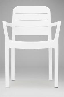 Valetta Chair