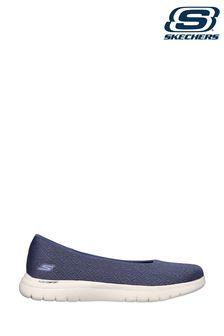 Coast Cobalt Lori Lee Lace Short Dress