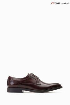 Blue Speedo® Sculpture Swimsuit