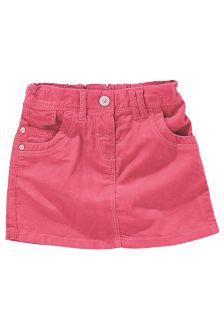 Cord Skirt (3mths-6yrs)