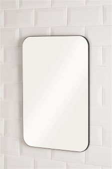 Studio Collection By Next Mirror