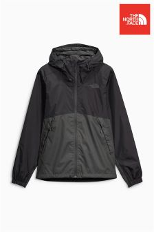 The North Face® Resolve Plus Jacket