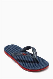 Flip Flops (Older Boys)