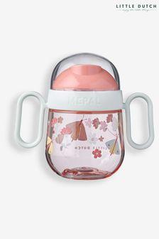 Grey/Blue adidas ZX Flux