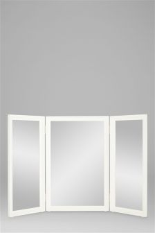 Marielle Dressing Table Mirror