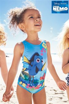 Blue Dory Swimsuit (3mths-6yrs)
