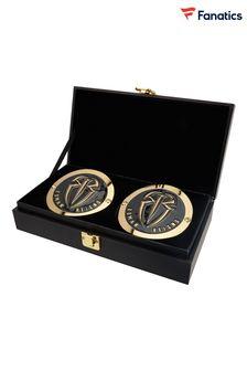 Blue Under Sea Surf Suit (3mths-6yrs)