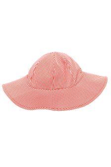 Swim Hat (Younger Girls)