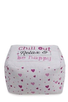 Chill Our Bean Bag