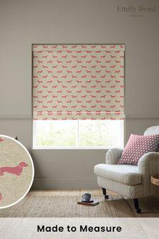 Black Skate Hi Tops (Older Boys)