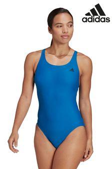 Black Converse Jersey Short