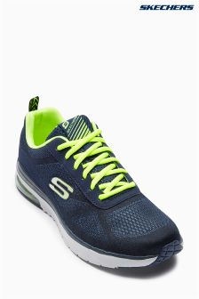 Skechers® Air Infinity