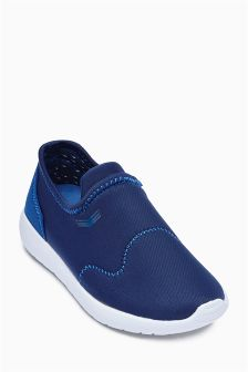 Beachsock Trainers (Older Boys)
