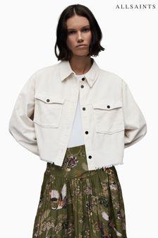 Multi Stripe Briefs Seven Pack (3-16yrs)