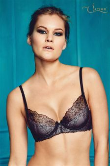 Nude Ultimo Gracey Cut and Sew Bra