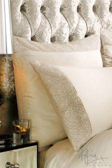 Kylie Astor Pillowcase