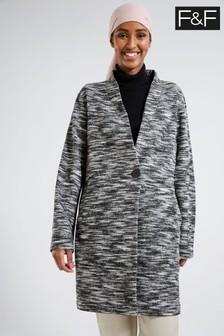 Pink/Grey Skechers® Flex Lace
