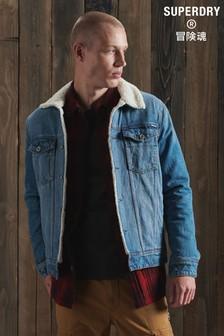 Denim Replay® Waitom Straight Fit Jean