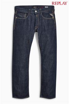 Replay® Newbill Comfort Fit Jean