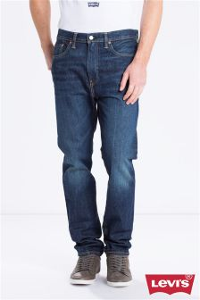 Levi's® 522™ Tapered Fit Jean