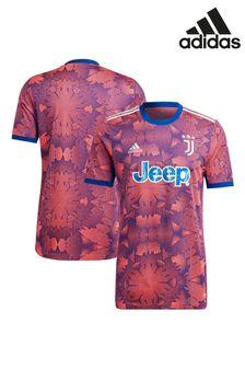 adidas Originals Superstar Jogger