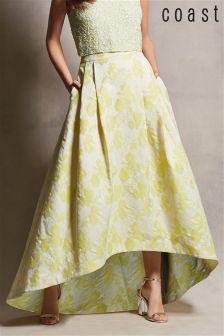 Green Coast River Skirt