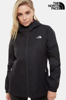 The North Face® Black Quest Jacket
