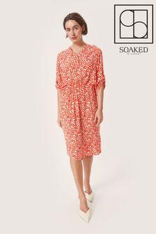 adidas Originals White/Green Strap Stan Smith