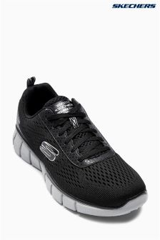 Skechers® Equalizer 2.0