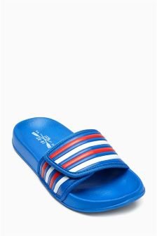 Pool Sliders (Older Boys)