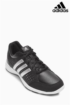 Black adidas Gym Arianna 111 Training