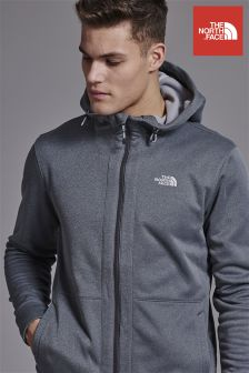 Grey The North Face® Grey Hoody